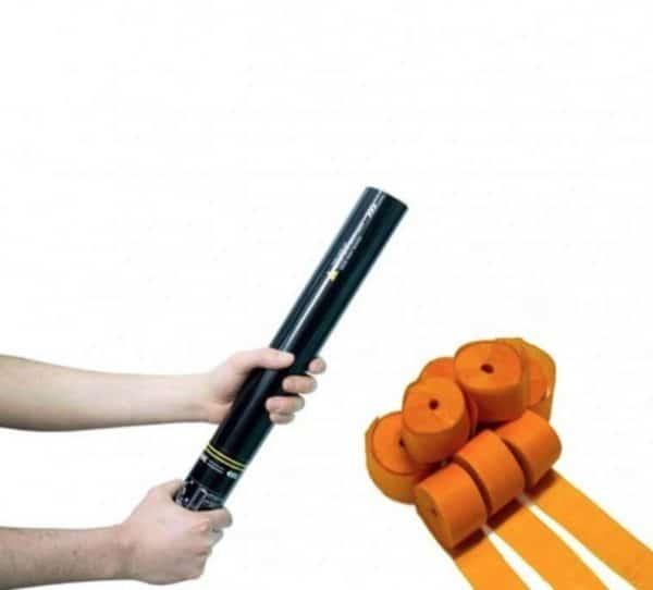 venta tubo manual serpentina