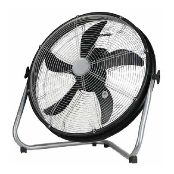 Alquiler de ventilador profesional para efectos especiales