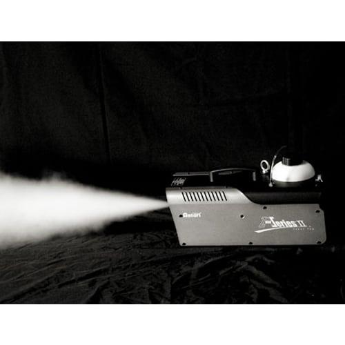 Alquiler de máquinas de humo Antari